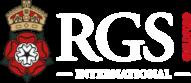 RGS Guildford International