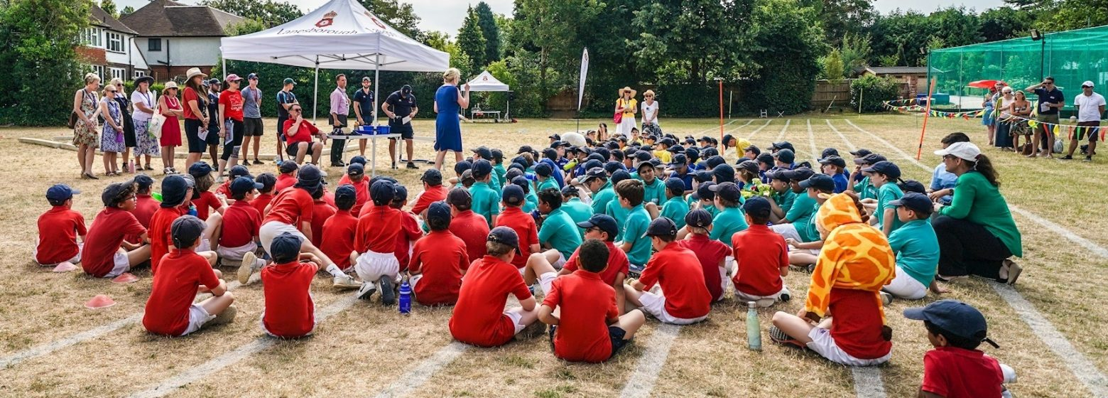 LPS Sports Day 18 07237